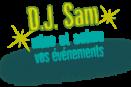 Dj Events Lyon, Beaujolais, mariage, événement d'entreprise, séminaire