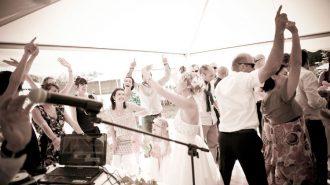 garden_party_mariage